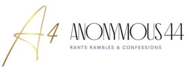 Anonymous 44